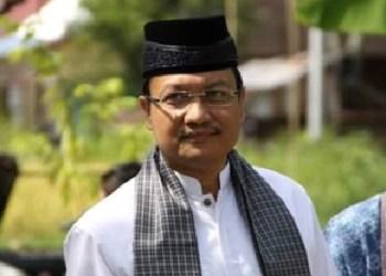 Irwan Fikri. (ist)