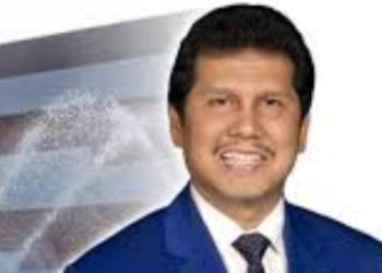 Menpan RB Asman Abnur (internet)