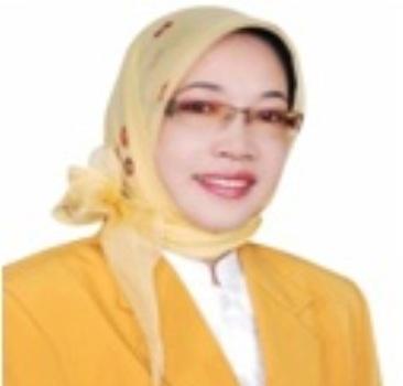 Anggota Komisi IV DPRD Sumbar Armiati. (ist)