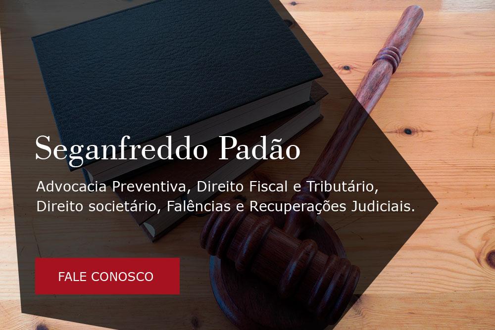 http://padao.com.br/contato/