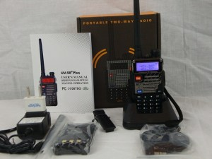 Baofeng-UV-5r-Plus-Version-2013-UV-5R-PLUS-