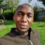 17: Anthony Oluoch – On One Year of Padded Cell