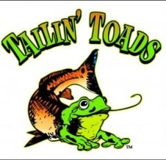 TailinToads