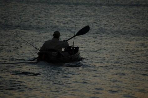 PFTS4_paddling