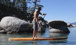 isle-sup-paddle-board-2