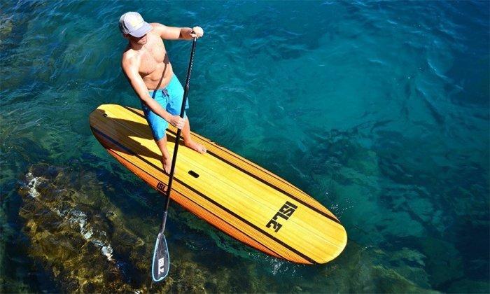 isle-sup-paddle-board-3