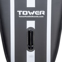 tower-paddle-boards-irace-12-6-2