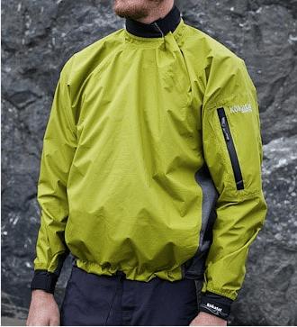 paddlechica-drysuit-paddle-jacket