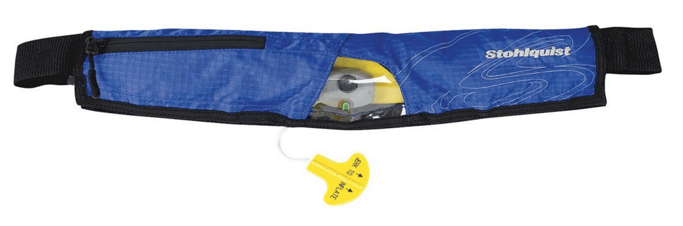 paddlechica-inflatable-pfd