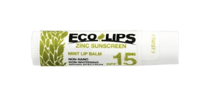 Paddlechica Eco Lips