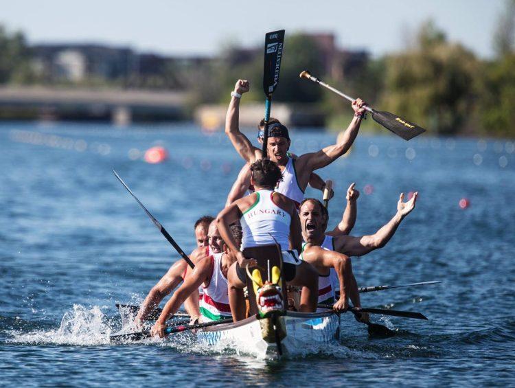 paddlechica Ed nguyen Worlds Win
