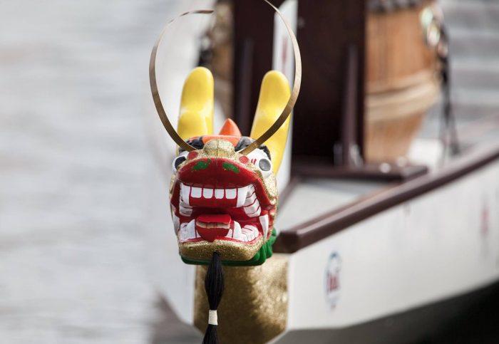 paddlechica-dragon-head-ed-nguyen