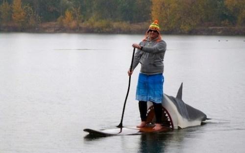 paddlechica-halloween-paddleintofitness-com