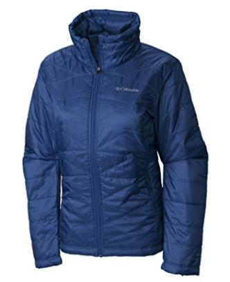 paddlechica-columbia-omniheat-jacket