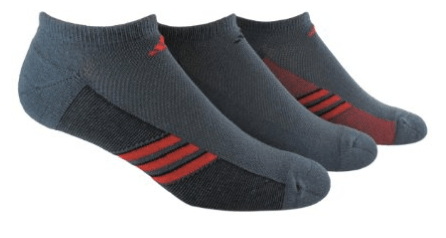 paddlechica-addidas-socks-mens