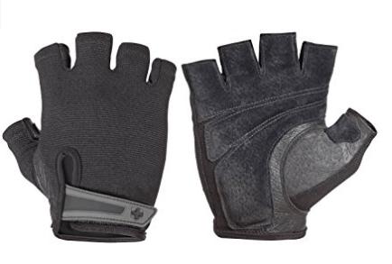 paddlechica-harbinger-gloves