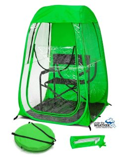 Paddlechica Summer Wish List item Under the Weather pod