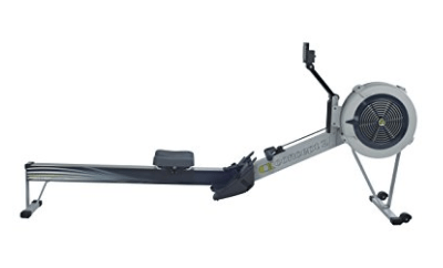 Concept 2 Rowing Machine