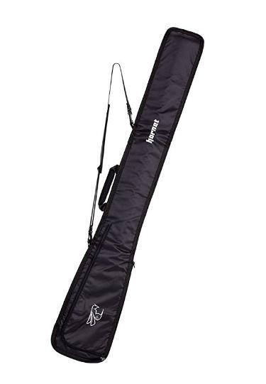 Hornet Paddlebag