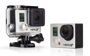 GoPro Hero 3+ Black Review