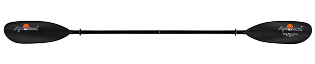 AquaBound Manta Ray Carbon Review