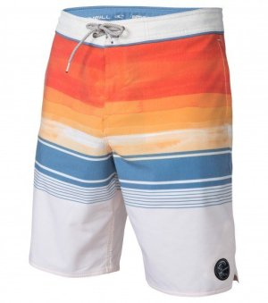 O'Neill Men's Boardshort