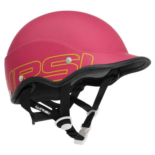 WRSI Trident Helmet | Pink