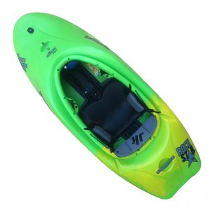 Whitewater Kayaks | Sierra South Store