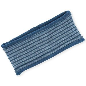 Pistil's Nifty W's Headband | Teal