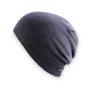 Women's Pistil Patina Beanie | Charcoal