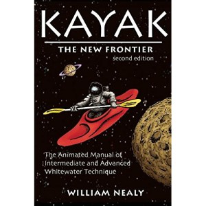 Kayak: The New Frontier