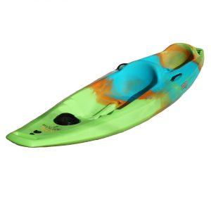 Jackson Kayak Riviera | Tandem | Mystery