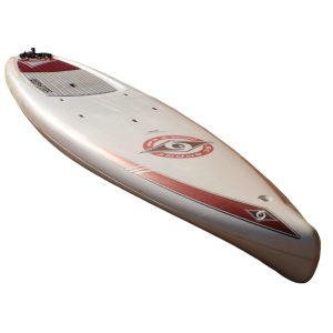 Used BIC Wing 12'6"