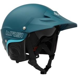 WSRI Current Pro Helmet 2020 | Poseidon