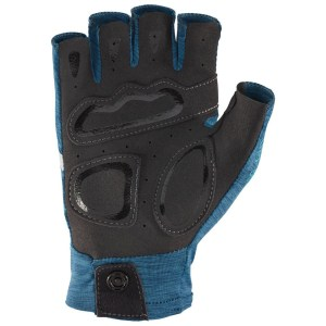 NRS Unisex Boater Glove | Poseidon | Front