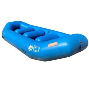 Hyside | 14ft Bucket Boat | BB022