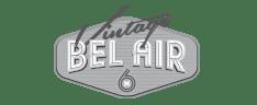Vintage Bel Air