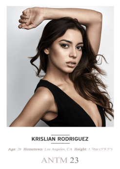 krislian-rodriguez-the-contestants-of-vh1s-americas-next-top-model-cycle-23