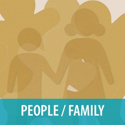 People / Family