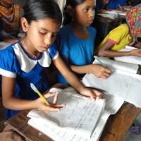 バングラデシュ:子どもたちの今