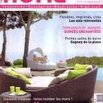 magazine home, maison, espace, décoration, cloisons