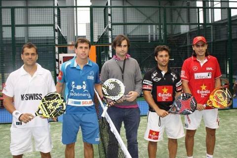 campeonato-españa-padelgood