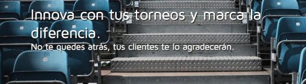 """Captura de pantalla 2011 12 23 a las 22.52.11 Kalimatec junto con los mejores organizadores de torneos crean """"Intertorneos.com"""""""