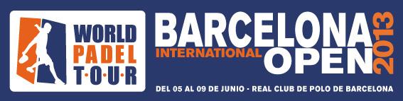 cartel_BARCELONA 50X70