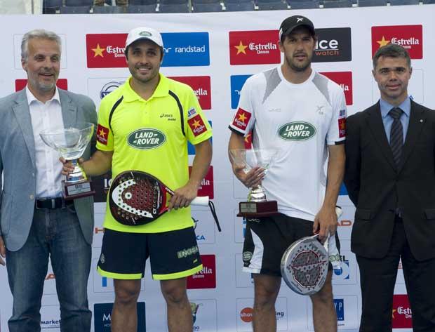campeones barcelona