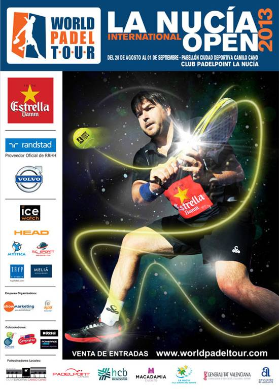 world-padel-tour-Alicante
