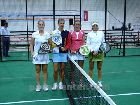 final-open-femenino mundial 2008