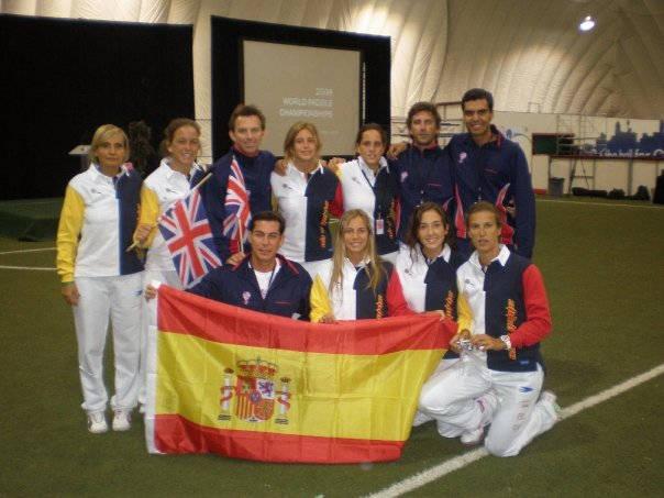 mundial calgary 2008