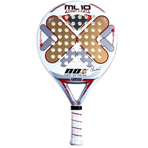 ml-10-pro-cup