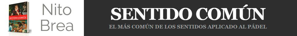 libroNito (970x120)
